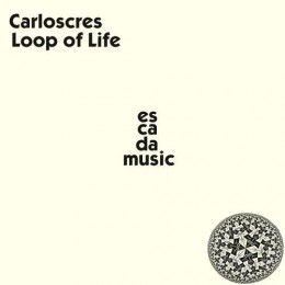 Carloscres - 64 Bits on Revolution Radio