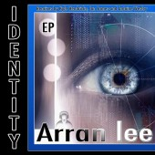 Arran Lee  -  Identity (hendricks Mix) on Revolution Radio