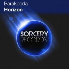 Barakooda - Horizon (eonic Remix) on Revolution Radio