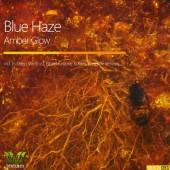 Blue Haze - Amber Glow  In Deep We Trust Remix on Revolution Radio