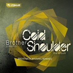 Brother - Breathbox (flame Remix) on Revolution Radio
