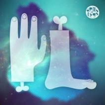 Ema Remedi – The Observer (daniel Steinberg And Nils Ohrmann Remix) on Revolution Radio