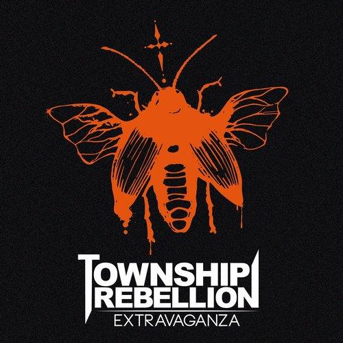 De Vio Ft. Helen - The Beat Of My Heart (township Rebellion Deephouse Mix) on Revolution Radio