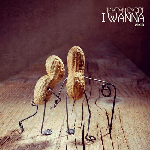 Matan Caspi - I Wanna (daddy Remix) on Revolution Radio
