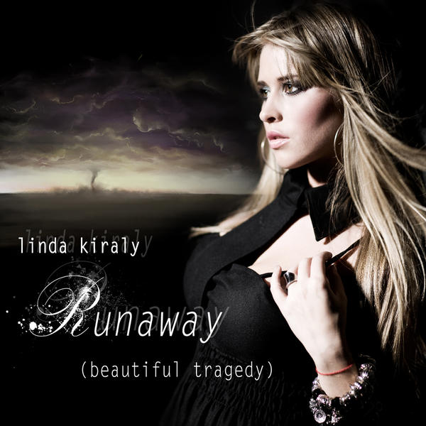 Király Linda - Runaway (microwave Monkeys Remix) on Revolution Radio