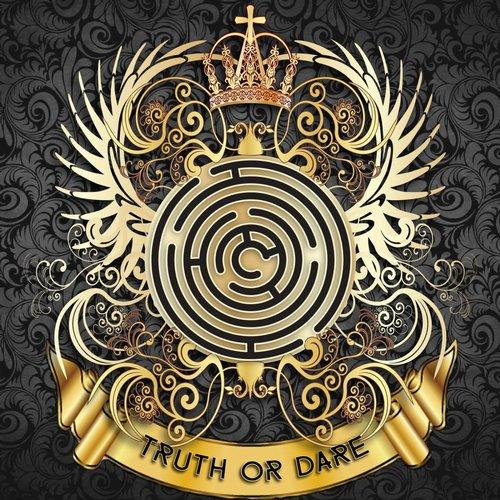 Disord3r, Deep Matter - I Believe (original Mix) on Revolution Radio