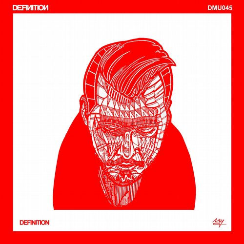 Definition - Fear (blancah Remix) on Revolution Radio