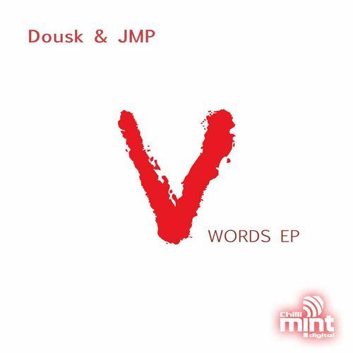 Dousk And Jmp - They Said (original Mix) on Revolution Radio