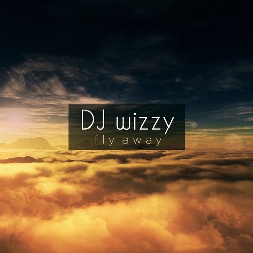 Dj Wizzy - Looking Back (original Mix) on Revolution Radio