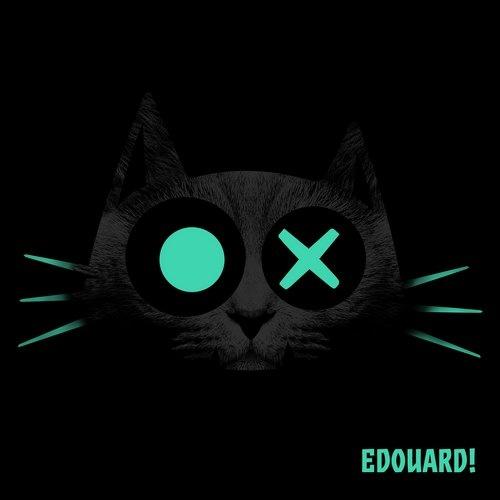 Edouard - Warning Up (teenage Mutants Remix) on Revolution Radio