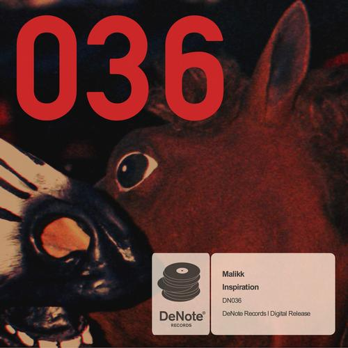 Malikk – So Emotional (original Mix) on Revolution Radio