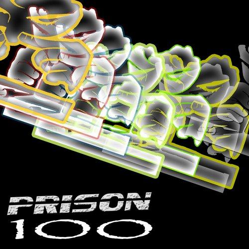 Felten, Constantinne - Ayo It's Poison (original Mix) on Revolution Radio