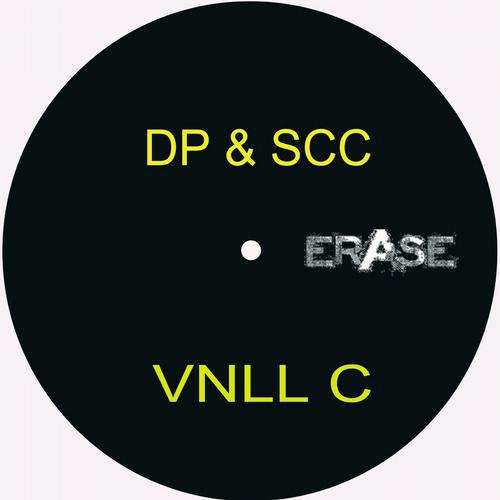 Saccao, D33p, Shari Callista - Ain't Nobody (original Mix) on Revolution Radio