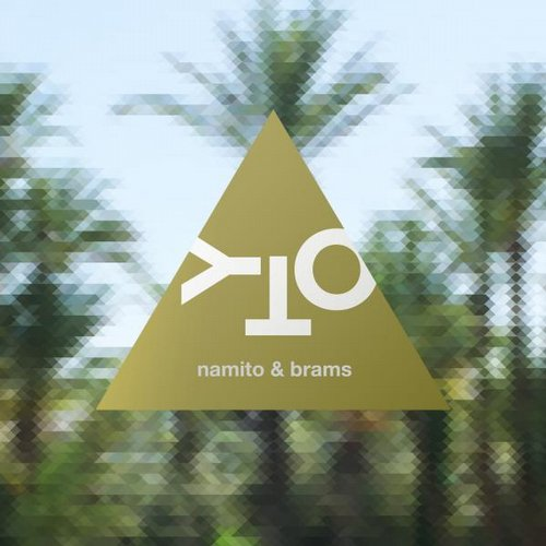 Namito, Brams – Yto (ruede Hagelstein Remix) on Revolution Radio