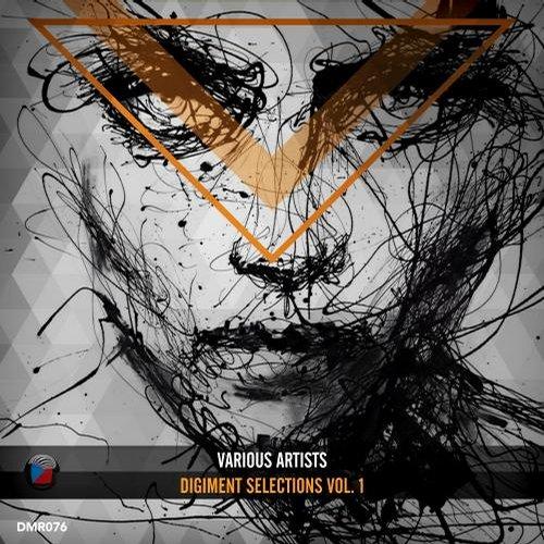 Tco, Sensekraft - In The Dark (original Mix) on Revolution Radio