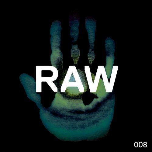 Rob Hes - Stay Focused (original Mix) on Revolution Radio
