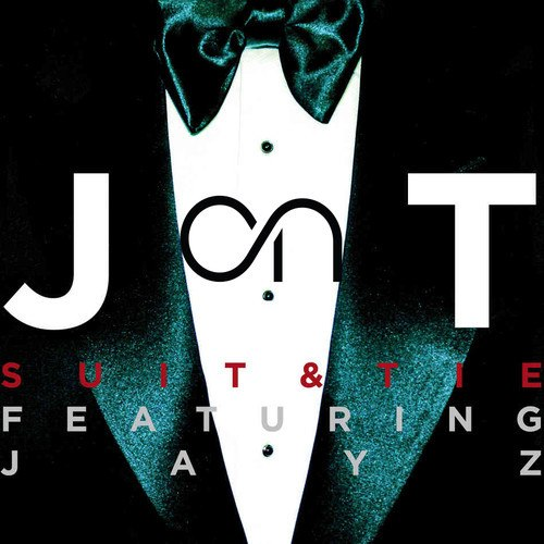 Justin Timberlake - Suit And Tie (oliver Nelson Remix) on Revolution Radio