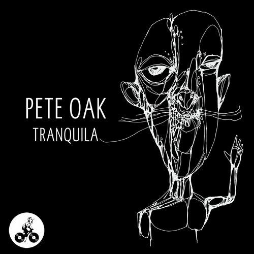 Pete Oak - Tranquila (dahu Remix) on Revolution Radio