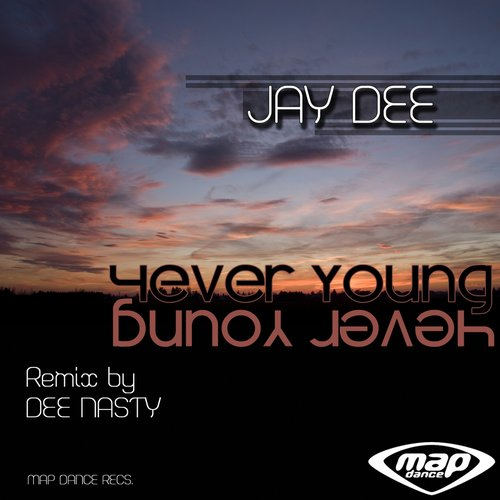 Jaydee - 4ever Young ( Nasty Remix) on Revolution Radio