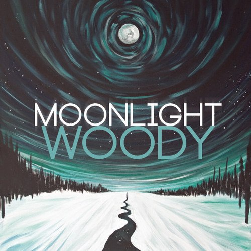 Woody - Moonlight on Revolution Radio