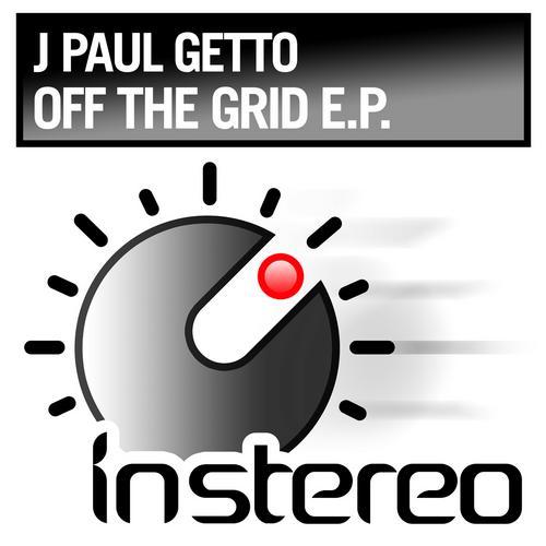 J Paul Getto - Brazillian Escort Service (original Mix) on Revolution Radio