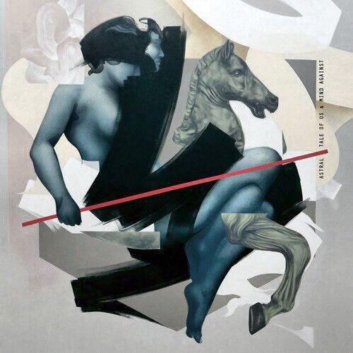 Tale Of Us, Mind Against - Astral (original Mix) on Revolution Radio