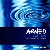 Arneo - Laoen (u2r Vocal Mix) on Revolution Radio