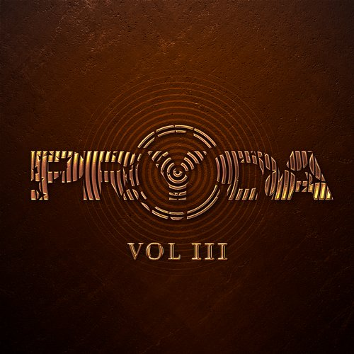 Pryda – Sol (original Mix) on Revolution Radio