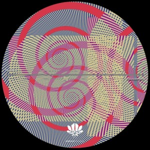 Hollen – Movement (original Mix) on Revolution Radio