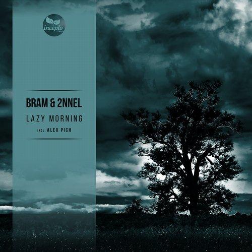 Bram, 2nnel - Lazy Morning (bram Dub Mix) on Revolution Radio