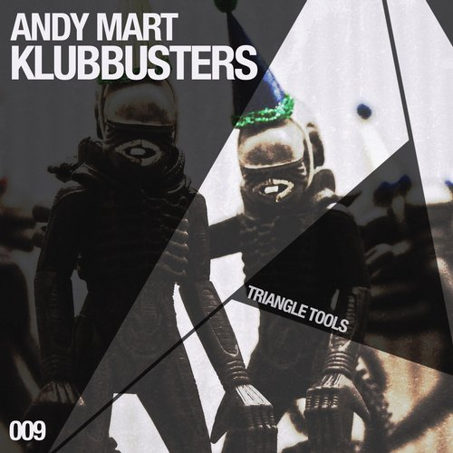 Andy Mart - Thermoplegia (anthony Tomov And Cryptonight Remix) on Revolution Radio