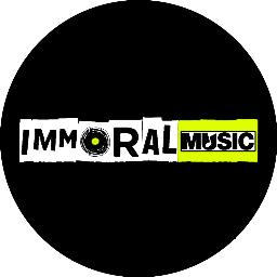 Disclosure Ft Alunageorge - White Noise (ali Emm And Josh Moran Remix) on Revolution Radio
