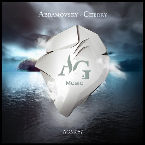 Abramovsky - Cherry (original Mix) on Revolution Radio