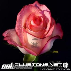 Colossus - Cherish (original Mix) on Revolution Radio