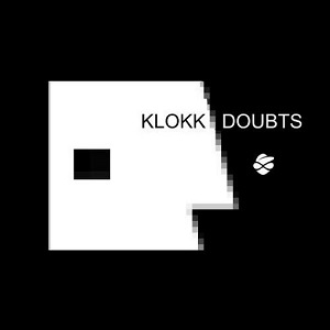 Klokk - Doubts (original Mix) on Revolution Radio