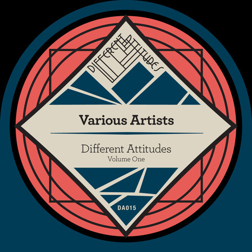 Dreamawaken Feat. Katherine Vallin - Erotique (chris Dewell, Max Casebolt Remix) on Revolution Radio