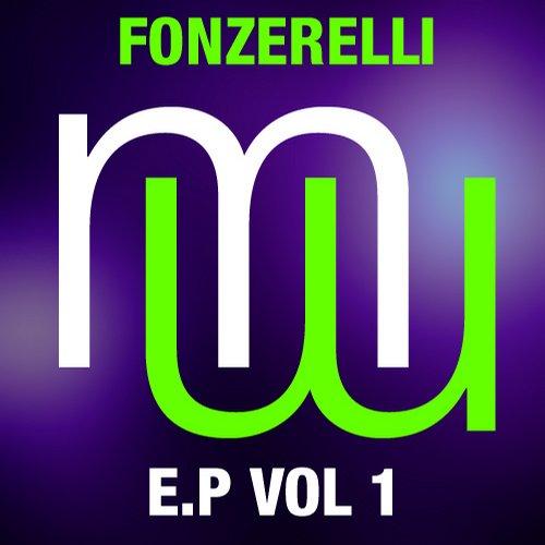 Fonzerelli - Paradise (original Mix) on Revolution Radio