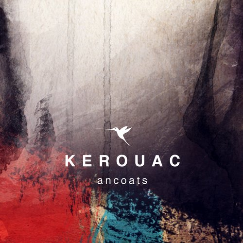 Kerouac - Mescaline (original Mix) on Revolution Radio