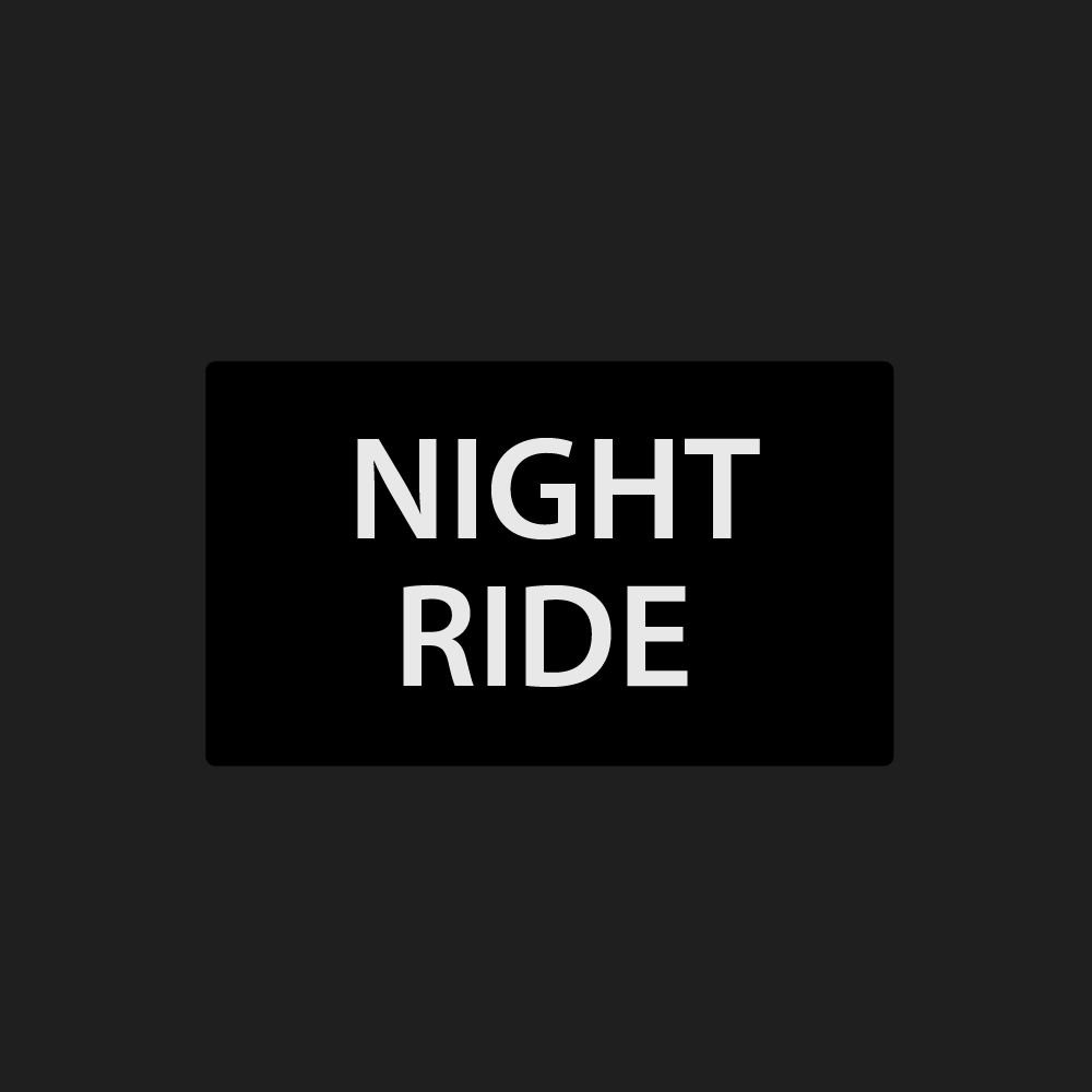 Jenya Melnikoff - Night Ride (original Mix) on Revolution Radio
