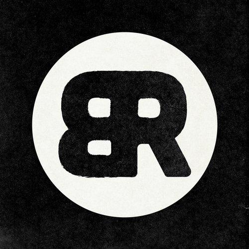 Bag Raiders - Nairobi (original Mix) on Revolution Radio