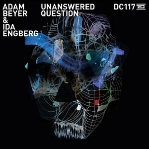 Adam Beyer And Ida Engberg - Virga (original Mix) on Revolution Radio