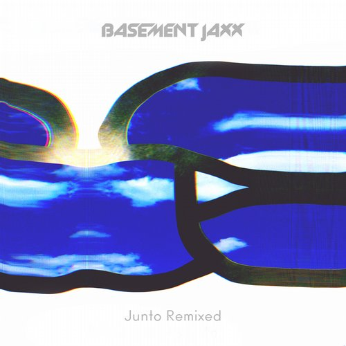 Basement Jaxx - What's The News (sidney Charles Remix) on Revolution Radio