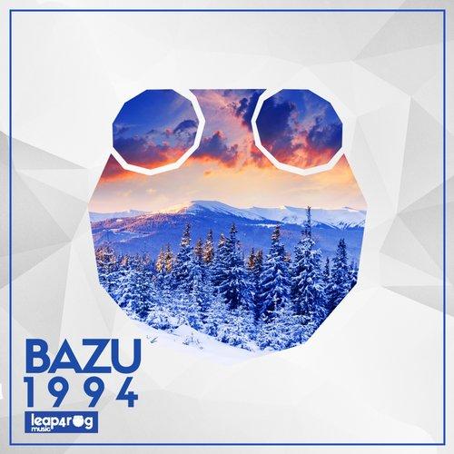 Bazu - 1994 (original Mix) on Revolution Radio