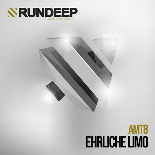 Amt8 - Ehrliche Limo (original Mix) on Revolution Radio