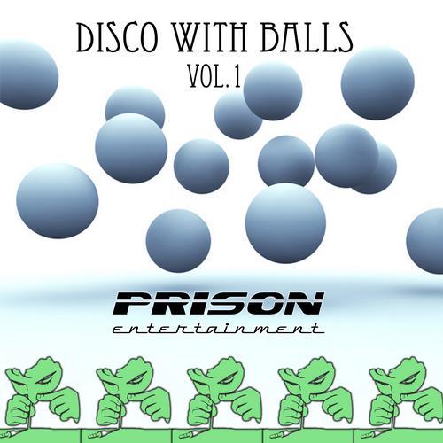 Ian Tosel – Lookin' At (original Mix) on Revolution Radio