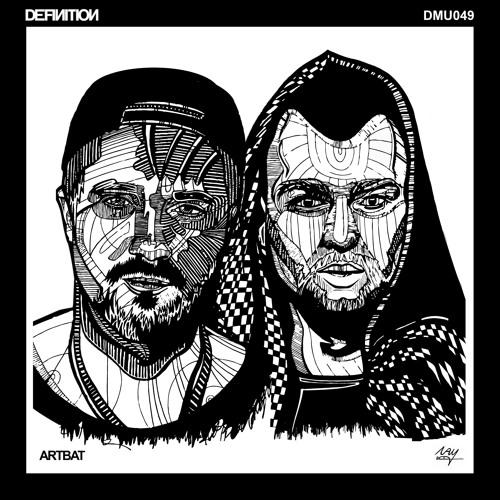 Artbat - Momentum (original Mix) on Revolution Radio