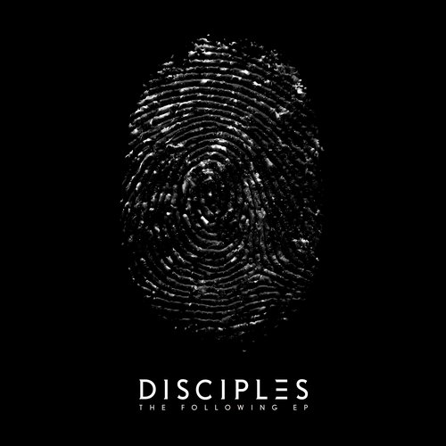 Disciples - Flawless (original Mix) on Revolution Radio