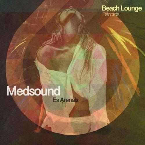 Medsound - Es Arenals (original Mix) on Revolution Radio