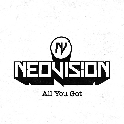 Neovision - All Got (original Mix) on Revolution Radio