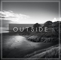 Shoby Ft. Lilly Ahlberg - Outside (original Mix) on Revolution Radio